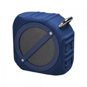 S8 Bluetooth Speaker 5W Output Power