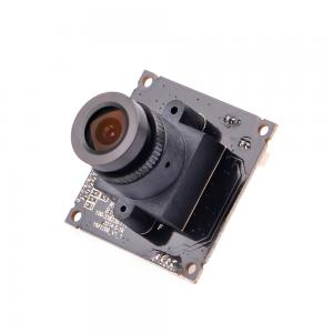Mini 650TVL Super WDR Camera with Wide Angle Lens for FPV