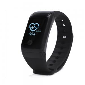Neoon H10S Heart Rate Bluetooth Smart Bracelet