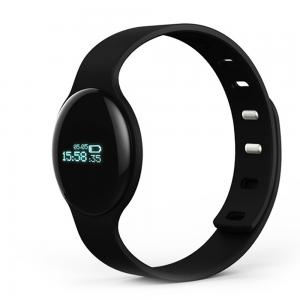 Neoon H8S Heart Rate Touch Screen Smart Bracelet
