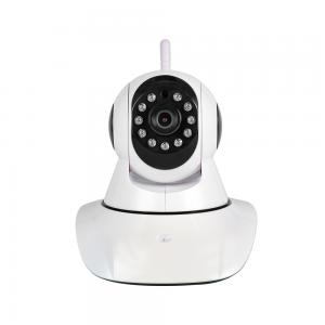 APP Control H 264 Plus Cloud Arithmetic DSS Fast Connect Technology 720P Dome Camera