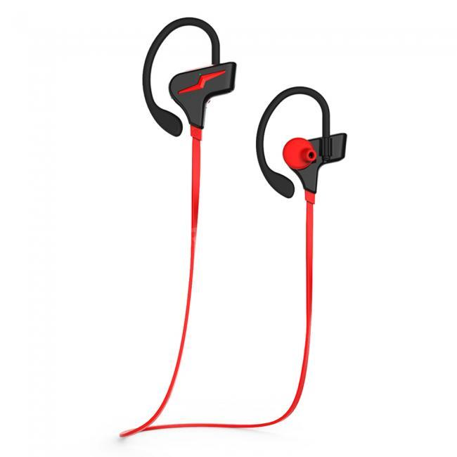 Neutral S30 Sport Bluetooth Earphone For Bluetooth Phone