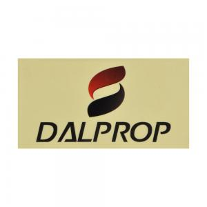 DALProp Paster/Sticker