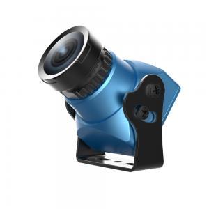 Foxeer Arrow Mini V2 FPV Camera Built-in OSD Plastic Case
