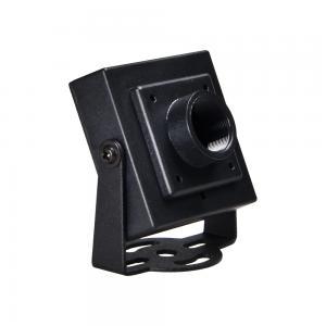 Ultra Light Plastic Case for 800TVL CMOS Board Camera