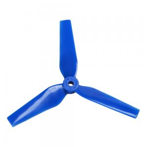 DALProp Trapezoid Series T5044 High End Propellers