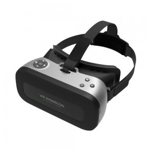 VR Shinecon AIO01 All In One Machine Support OTG Function