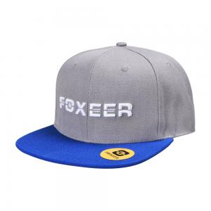 Foxeer Hat