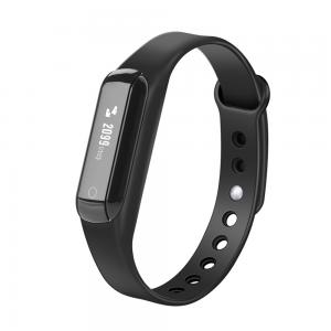 CHIGU C3  Bluetooth Sports Smart Bracelet Wristband For Cellphone