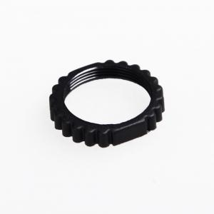 Lens Lock Ring For FPV Camera