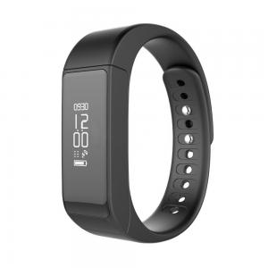 Iwown I5 Plus Bluetooth Sports Smart Bracelet Wristband For Cellphone