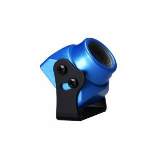 Plastic Case For Arrow MIni Camera