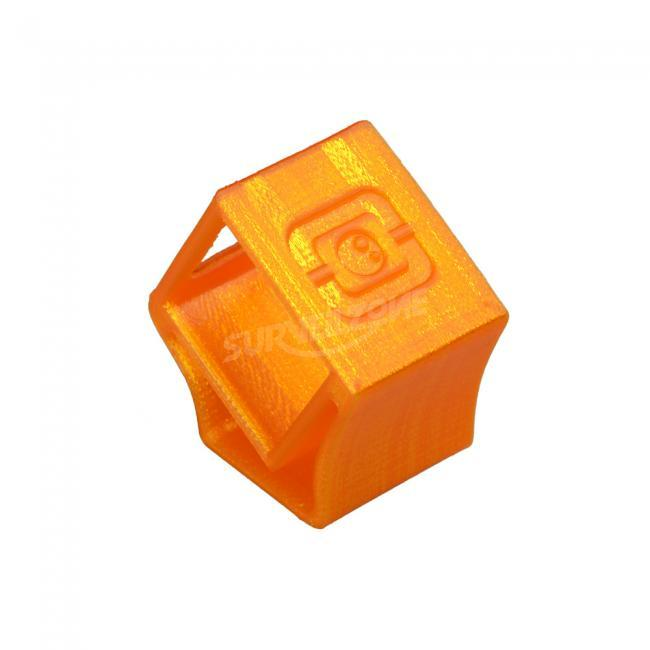 TPU Case For Foxeer BOX 1/2 Camera