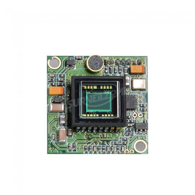 Foxeer Arrow V3 Main Board