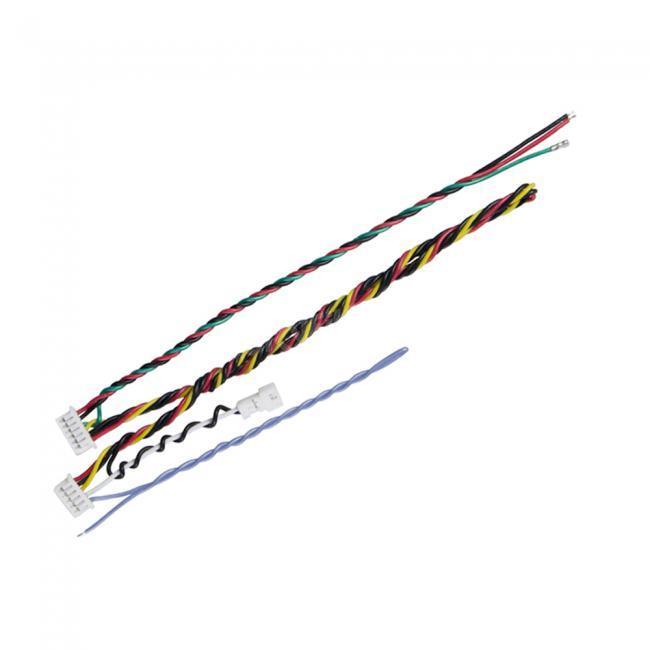Servo Cable For Arrow Mini And Micro Camera