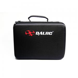 DALRC High Quality Gear Bag UAV FPV RC Accessories Handbag