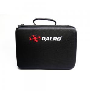 DALRC High Quality Gear Bag UAV FPV RC Accessories Handbag