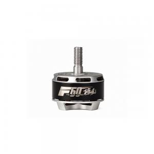 T-Motor F60 III 2350KV 2500KV 2750KV Brushless Motor for FPV Racing