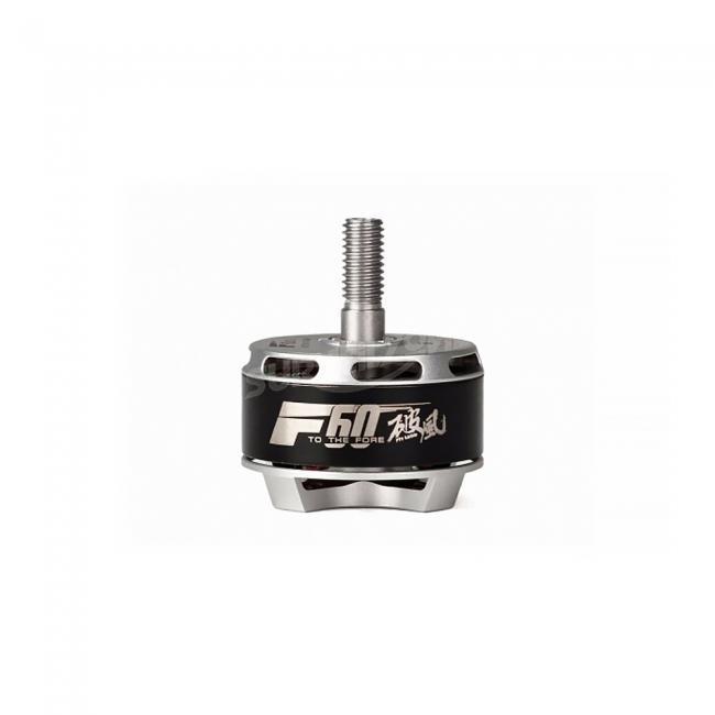 T-Motor F60 III 2350KV 2500KV 2750KV Brushless Motor for FPV Racing