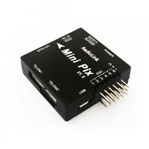 RadioLink New Mini Pixhawk Flight Controller