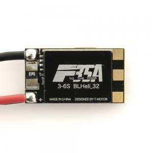 T-motor F35A 2-4S BLHeli_32 ESC for Racing Drone Quadcopter