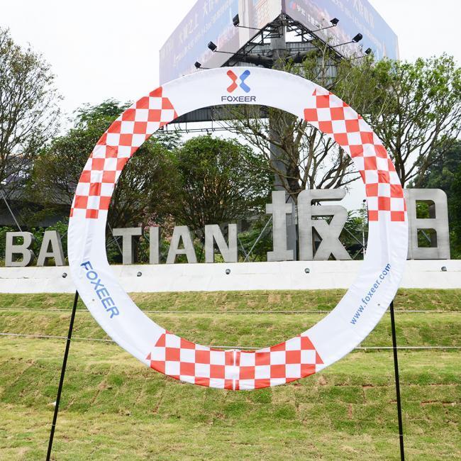 Foxeer FPV Air Ring Race Gate