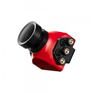Foxeer Arrow Mini Pro FPV Camera Built-in OSD Plastic Case