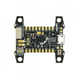 KISS FC V2 - 32bit Flight Controller For FPV