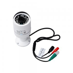 RDS Outdoor Bullet Camera1.3M SONY Exmor CMOS