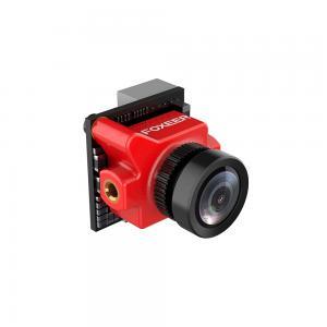 Foxeer Predator Micro Camera FPV OSD 1000TVL Super WDR