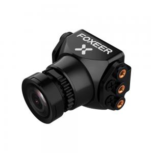 Foxeer Arrow Mini Pro FPV Camera Built-in OSD Plastic Case