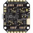 KISS CompactCTRL CC FC V2 - 32bit Flight Controller