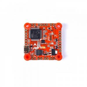 RaceFlight Revolt V3 Flight Controller
