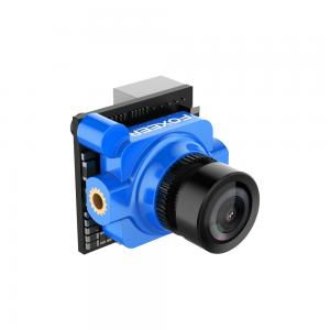Foxeer Arrow Micro Pro 600TVL FPV CCD Camera Built-in OSD