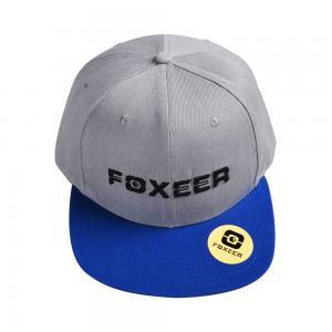 Foxeer Hat
