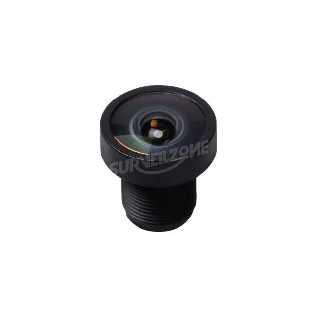 1.8mm M8 Lens for Foxeer Predator/monster Micro Camera