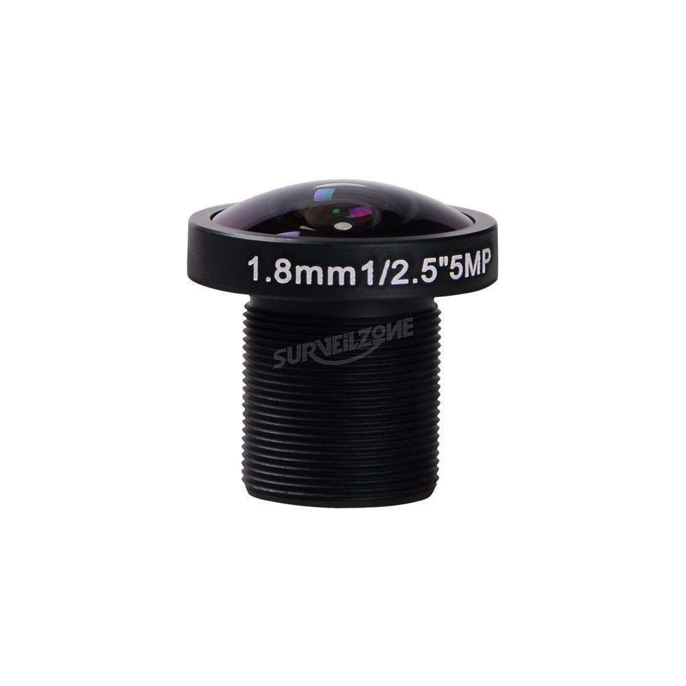 Camera Mount For Foxeer Predator//Arrow//Falkor Mini FPV camera