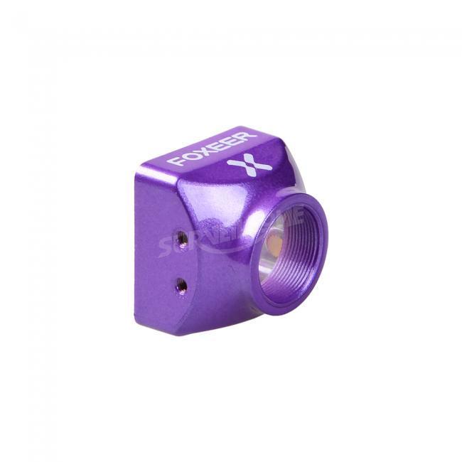 Plastic Case For Foxeer Predator V1/V2 Mini Camera