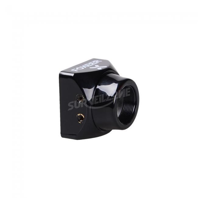 Plastic Case For Foxeer Arrow Mini Pro Camera