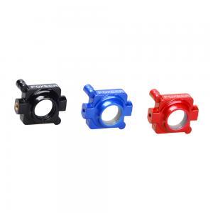 Plastic Case For Foxeer Arrow Micro Pro Camera
