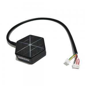 RadioLink GPS M8N SE100 for Vehicles & Remote Control Toys