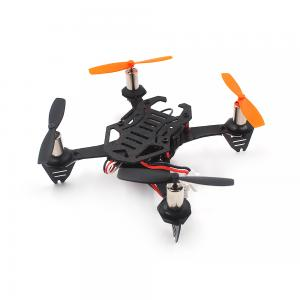RadioLink F110 Standard/Upgrade Mode for FPV