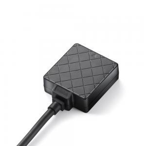 Radiolink TS100 Mini M8N GPS Module UBX-M8030 For Radiolink Mini PIX F4 Flight Controller