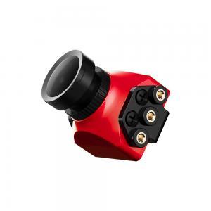 Foxeer 16:9 1200TVL Monster V3(Monster Pro) Standard/Mini WDR FPV Camera