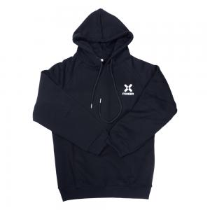 FOXEER Fashion Long Sleeve Hoodies/Sweatshirts