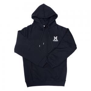 FOXEER Fashion Long Sleeve Hoodies/Sweatshirts