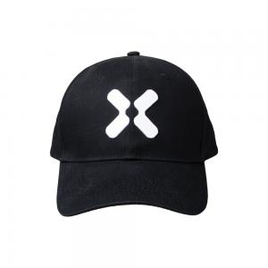 Foxeer or Dalprop Hat/Cap