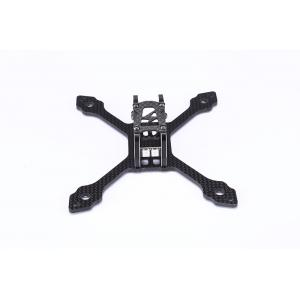 TransTEC Lighting Mini kit Stretch X Frame