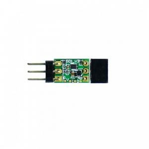 FrSky SD1 SBUS to PWM Decoder For FPV RC Hobby