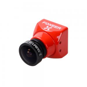 Foxeer Arrow Mini/Standard Pro FPV Camera Built-in OSD Plastic Case